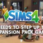 The Sims 4: New Event System Coming Soon – Sims Community