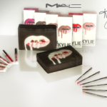 "Kylie Cosmetics ""Limited Edition Birthday… – Cosimetics"