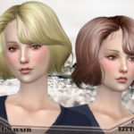 wingssims' WINGS HAIR SIMS4 EITTO825 F