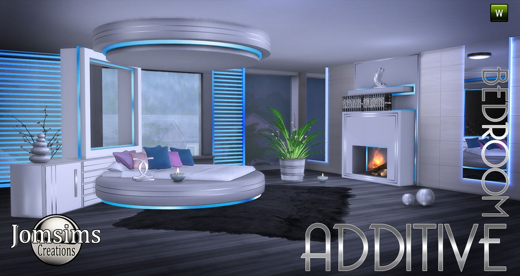 adult bedroom sims 4 chambre adulte sims 4 jomsims creations meubles de chambres meubles sims 4 chambre design meubles design design sims 4