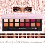 Anastasia Beverly Hills Modern Renaissance Palette… –