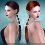 Anto – Alive (Hair)