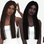 MISSPARAPLY | [TS4] NIGHTCRAWLER CLOSE: SOLIDS Requested by…