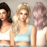 toksik – Jealousy Hair
