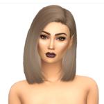 LNXX Sim Models | Victoria