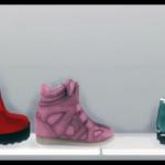 Sympxls Deco Shoes Pt 2 (& Pt 1 Redux)