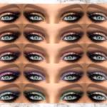 Blake Eyeshadow So I'm super late in uploading… – •ALAINAVESNA•