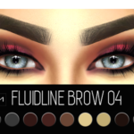 mac-cosimeticsFluidline Brow 04 (HQ)