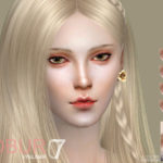Bobur3's Bobur Eyeliner 07