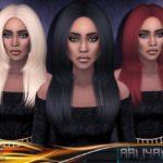 Ade_Darma's Ade – Aaliyah