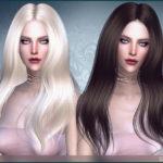 Anto – Ekaterina (Hair)