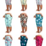 Toddler Leggings – ChiLLis Sims