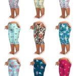 Toddler Leggings – ChiLLis Sims