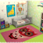 Toddler Deco/build-Set