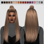 HallowSims Dreamer – Comes in 18 colours -… – HallowSims