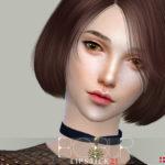 Bobur3's Bobur Lipstick 21