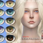 S-Club WM ts4 Eyecolors 201704