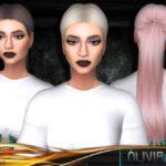 Ade_Darma's Ade – Olivia