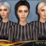 Ade_Darma's Ade – Nicole