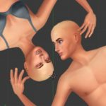 Victor & Yuri Inspired Pose Pack  Requires… | Altmilksims