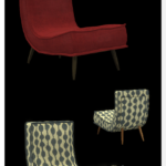 KSimbleton's Sims 4 Blog – KSimbleton Clio Living Armchair Redone Psssst,…