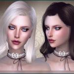 Anto – Marble (Hair)
