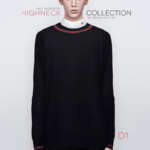 HIGH NECK 01 / 01s: Naver Blog