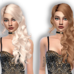 Wings OS0408 Retexture – AlessanaSims