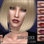RemusSirion's Elisa Lipstick
