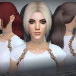 Ade_Darma's Ade – Gigi
