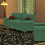 Simista A little sims 4 blog : Tivoli Sofa Setting