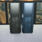 PlumbobCenter — Functional Elevators for Regular Lots (without…