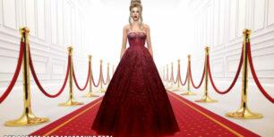 Red-Carpet-CAS-Background-RC01