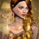 Jennisims: Downloads sims 4:Base Game compatible Earrings