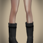 Jennisims: Downloads sims 4:Base Game compatible Boots