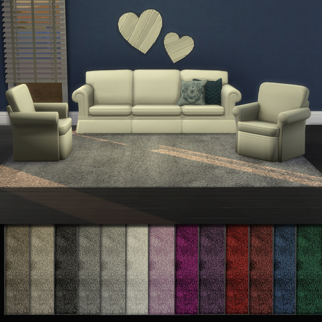 Alial Sim Rug Download Sims 4 Updates Sims 4 Finds