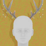 {grafity} — LEAHLILLITH ECLIPSE ANTLERS (CONVERSION) 5…