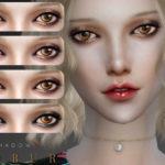 Bobur3's Bobur Eyeshadow 20