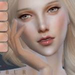 Bobur3's Bobur Blush 07