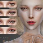 Bobur3's Bobur Eyeshadow 21