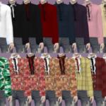 Shirt 06