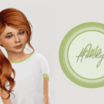 Anto Honey – Kids Version ♥ Adult Version… – Fabienne