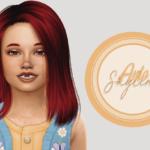 FabienneAnto Skyline – Kids Version