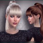Anto – Milano (Hairstyle)