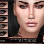 Putative Eyeshadow (TS4)