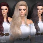 Ade_Darma's Ade – Katerina V1