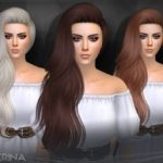 Ade_Darma's Ade – Katerina V2