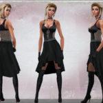 _Simalicious_'s Nyx dress