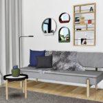 MXIMS – IKEA: Ypperlig Pt. I Ypperlig Sofa Bed Ypperlig…