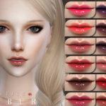 Bobur3's Bobur Lipstick 46